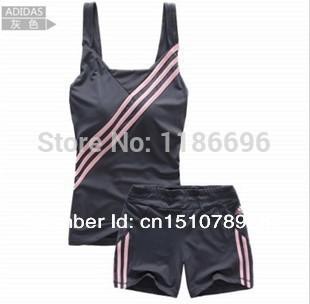 Спортивная Одежда Для Фитнеса Женская Доставка