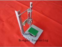 USB Laser marking machine,laser machine,DIY laser machine,mini laser machine,support CorelDraw