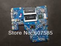 For ACER V5-471 with i3 cpu Laptop Motherboard 48.4TU05.011 100% tested free shipping