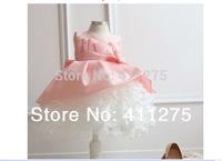 retail special design beautiful Princess dress girls lace dress girl clothes dresses