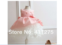 special design beautiful Princess dress girls lace dress girl clothes dresses