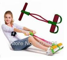wholesale sports equipment