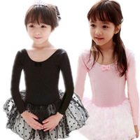 Free shipping children dress kids girls party dress children's day performance costume ballet dresses  A390