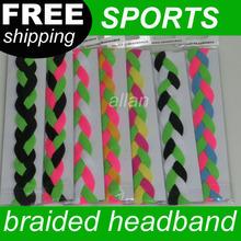 infant nylon headbands promotion