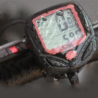 Mabiao sd-548b mabiao bicycle mountain bike mabiao sitair mabiao speedometer 15 function