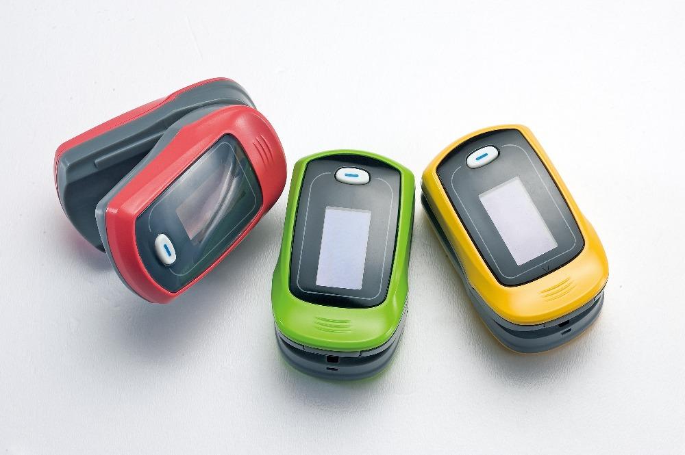 Потребительские товары BLT M70B CE FDA SPO2 OLED USB PC Oximetro Oxi woodpecker ultrasonic piezo scaler uds e ems compatible fda ce original