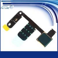 Flex Cable Ribbon Mic Microphone Speaker Transmitter for Apple iPad Mini