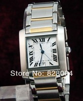 Luxury brand watch men watches, swiss watch quartz stainless steel wristwatches C023