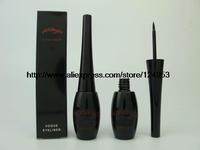 brand name m Comeeye liner Liquid pen makeup cosmetics  wholesale  black