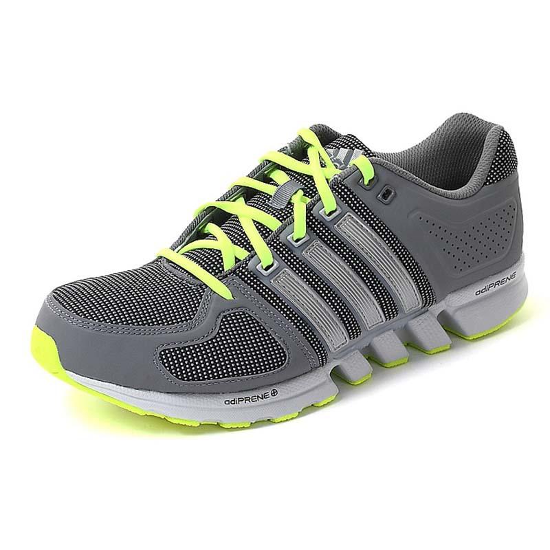 adidas shoes 2014  eBay