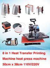 transfer printing machine reviews