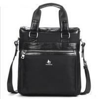 2014 fashion outdoor bag for men water proof cloth Tote handbag commercial man bag casual bag 3098-2