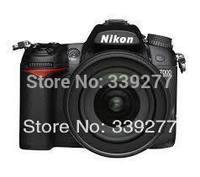 Nikon D7000 kit (18-105)