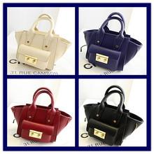 popular plain bag