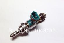 popular toyota injector