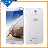 "Elephone P8 MTK6592 1.7 GHZ Octa Core Smart Phone Android 4.2  5.7"" IPS 1920*1080px 2GB RAM 16GB ROM 13MP Camera 3G WCDMA"