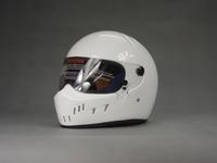 Starwars motorcycle glazed steel simpson pig helmet atv-2