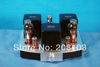 Shuguang 300B DIY vacuum tube amp kit class A audio hifi tube amplifier