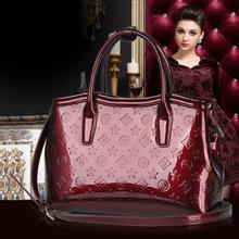 wholesale custom handbag