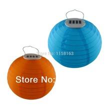 wholesale solar lantern