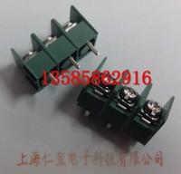 Terminal DG/KF7.62-3P power wiring sets pitch 7.62MM 300V20A
