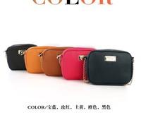 Women Handbags Clutch Desigual Bag women messenger bags With logo bags handbags women famous brands M New 2014 Fashion