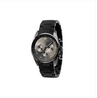 FREE SHIPPING NEW AR5889/ AR5866/AR5858 / AR5919 /AR5906 / AR5905/ AR5867/AR5891 Men/women Sports watch Chronograph Original Box