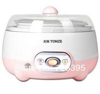 Tzone Household Use Yogurt Maker SNJ-W1410A1