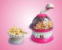 PP Music Popcorn Makers Machine DX-BMH995