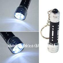popular fluorescent torch
