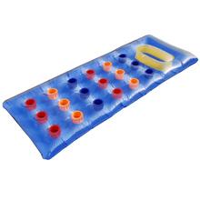 popular swim board