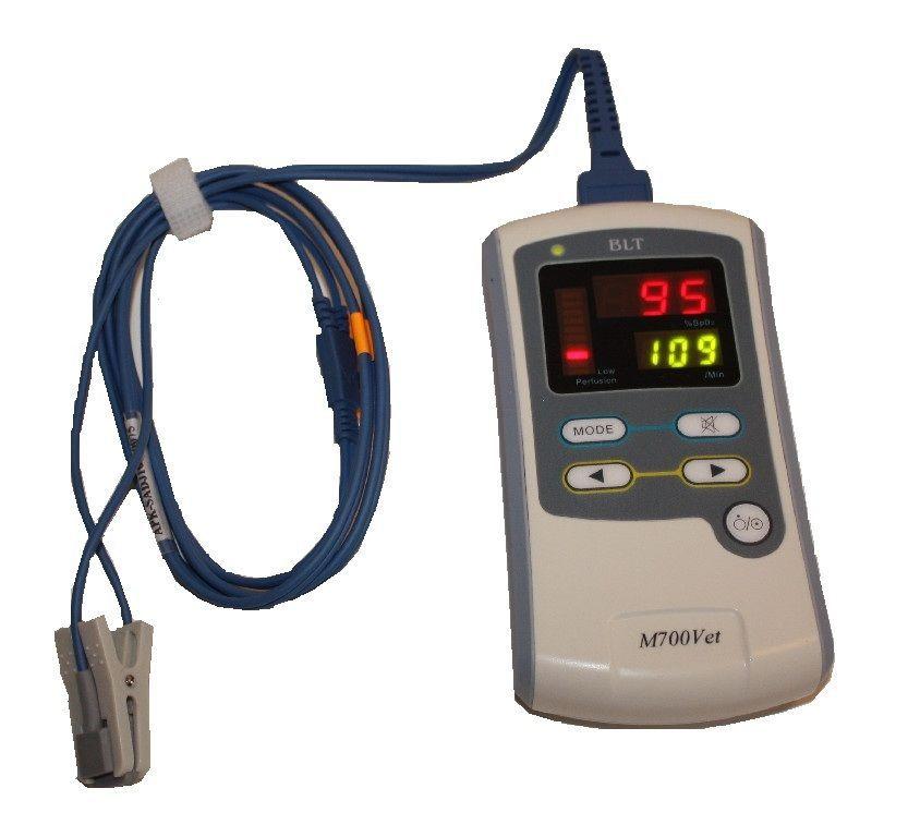 Потребительские товары BLT M700 SPO2 OLED Oximetro PR PulsiOximetro Oxi pc 60nw oximetro de dedo pulse oximeter blood saturometro monitor spo2 pr oximetro de pulso portable pulsioximetro