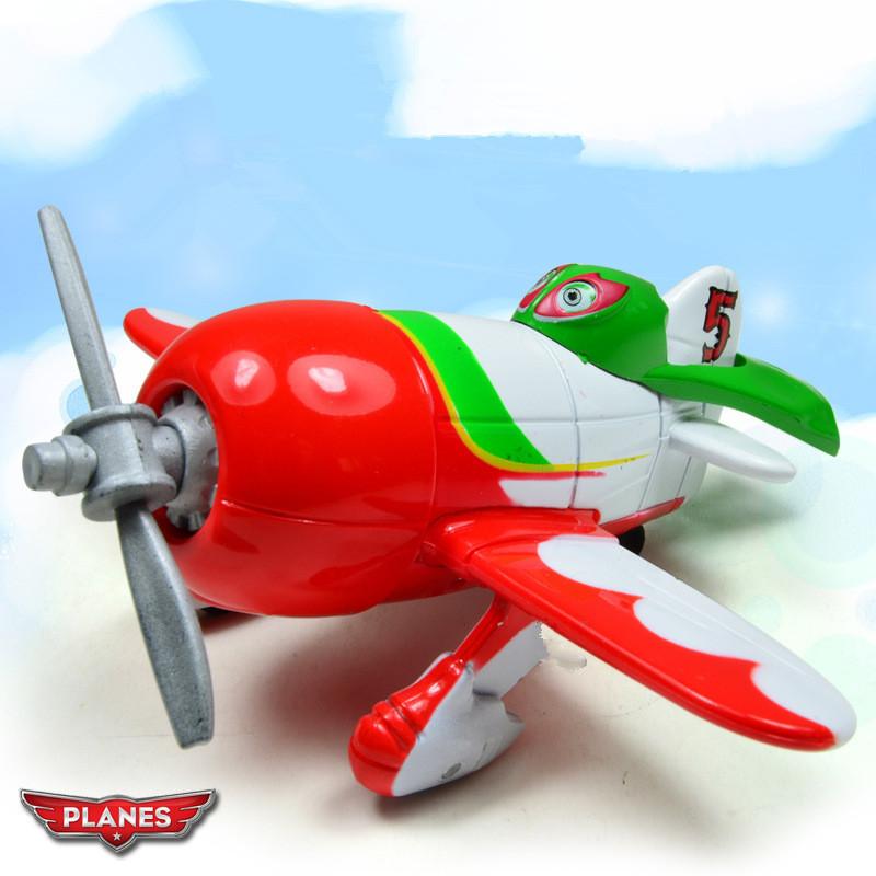 Plane Airplane Back Toys Planes Airplane