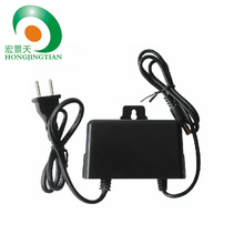 wholesale camera power supply