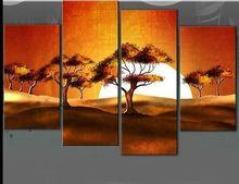 popular framed artwork