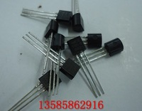MCR100-6TO-92