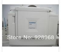 Копировальное устройство fs6025 kyocera FS6025