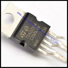 power amplifier circuit price