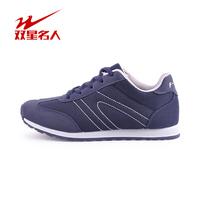 Amphiaster sport shoes men spring light women's slip-resistant shoes lovers design running shoes male sneaker