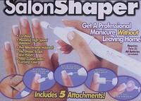 Nail Art Tips electric nail drill kit nail tools buffer Toenail professional acrylic tool nail file manicure machine