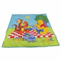 Baby  Cartoon Soft crawling mat  baby climb a pad game pad game blanket cart pad mats