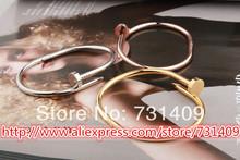 bracelet nail promotion
