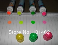 20ml bingo INK dauber CH-2807 (green, blue, rhodo, red, purple, yellow for choose,with mini size,ideal for Promotional Gift