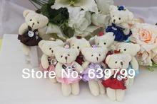 plush teddy bear price
