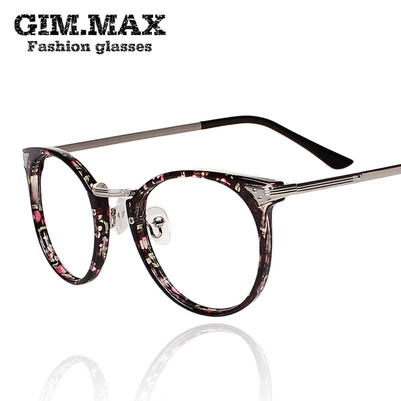 Latest Trends For Eyeglass Frames : Popular Fancy Eyeglass Frames Aliexpress