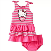 New, retails ,Free Shipping, baby romper, sports suit ,1set/lot,--JYS639