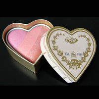 1 PCS Brand Cosmetic Makeup SWEETHEARTS BLUSH PERFECT FLUSH BLUSH Free Shipping