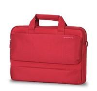 Free shipping fashion women portable 15.6inch laptop bag business laptop briefcase