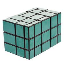 popular iq cube