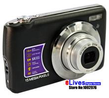 cheap lcd digital camera